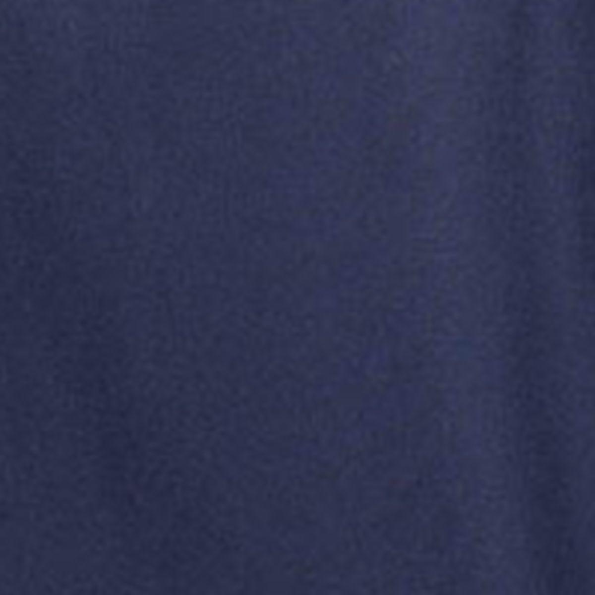 5.11® Cotton Short-Sleeve Shirt