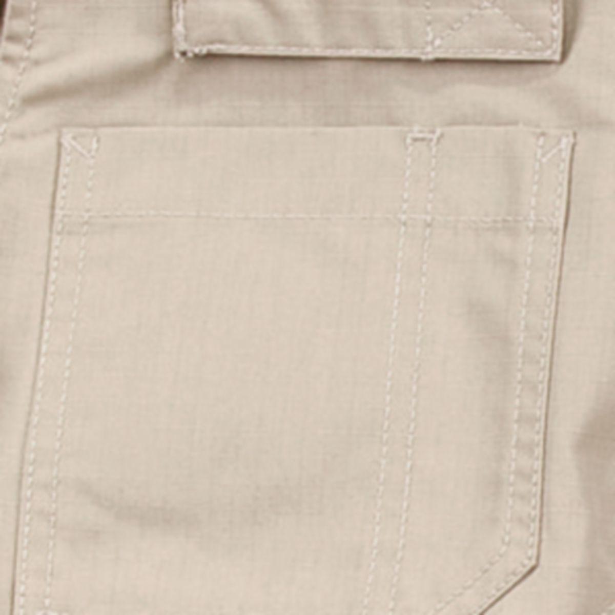 5.11® Men's Taclite® Pro Vest