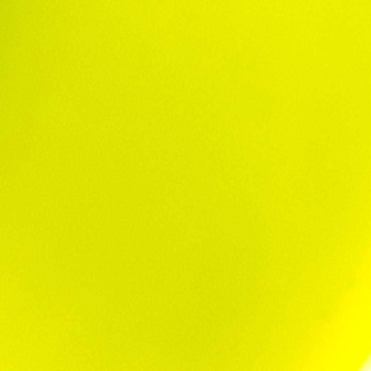 Z-Man® TT Lures™ NedlockZ HD Jighead