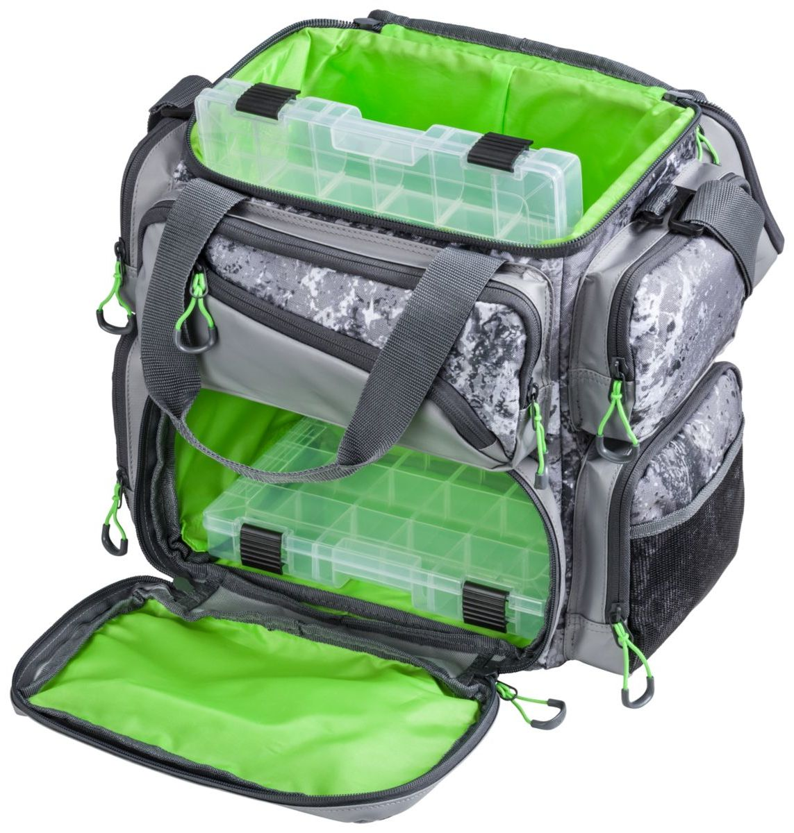 Cabela's Extreme Stacker 3600 Tackle Bag