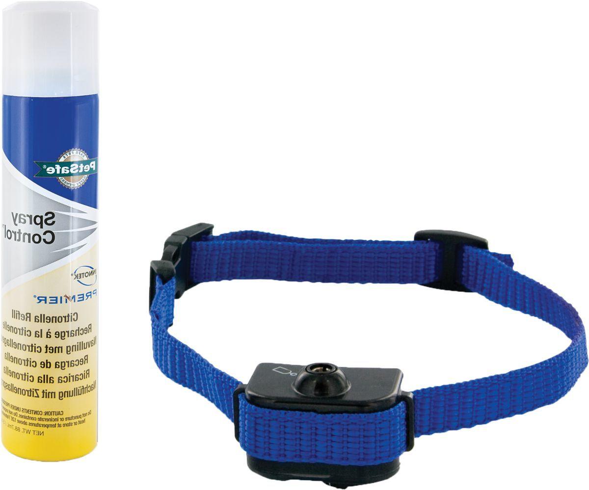 PetSafe® Elite Spray Bark-Control Collar