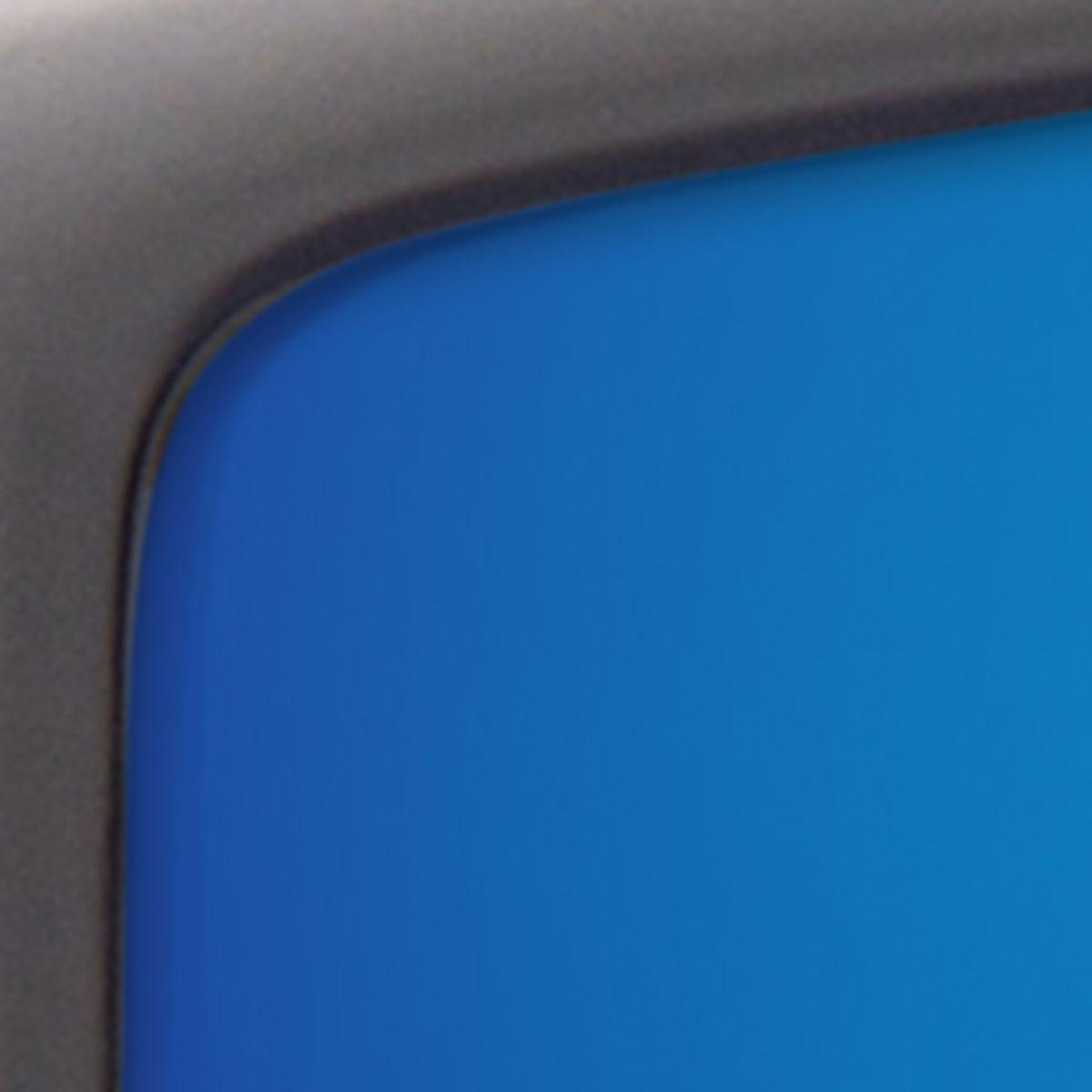 Costa® BlackFin™ Polarized Sunglasses