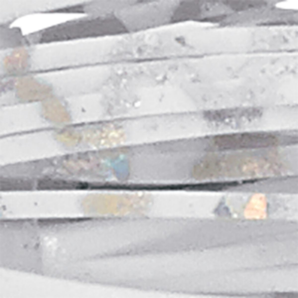 Eco Pro Tungsten Rapid Fire Spinnerbait