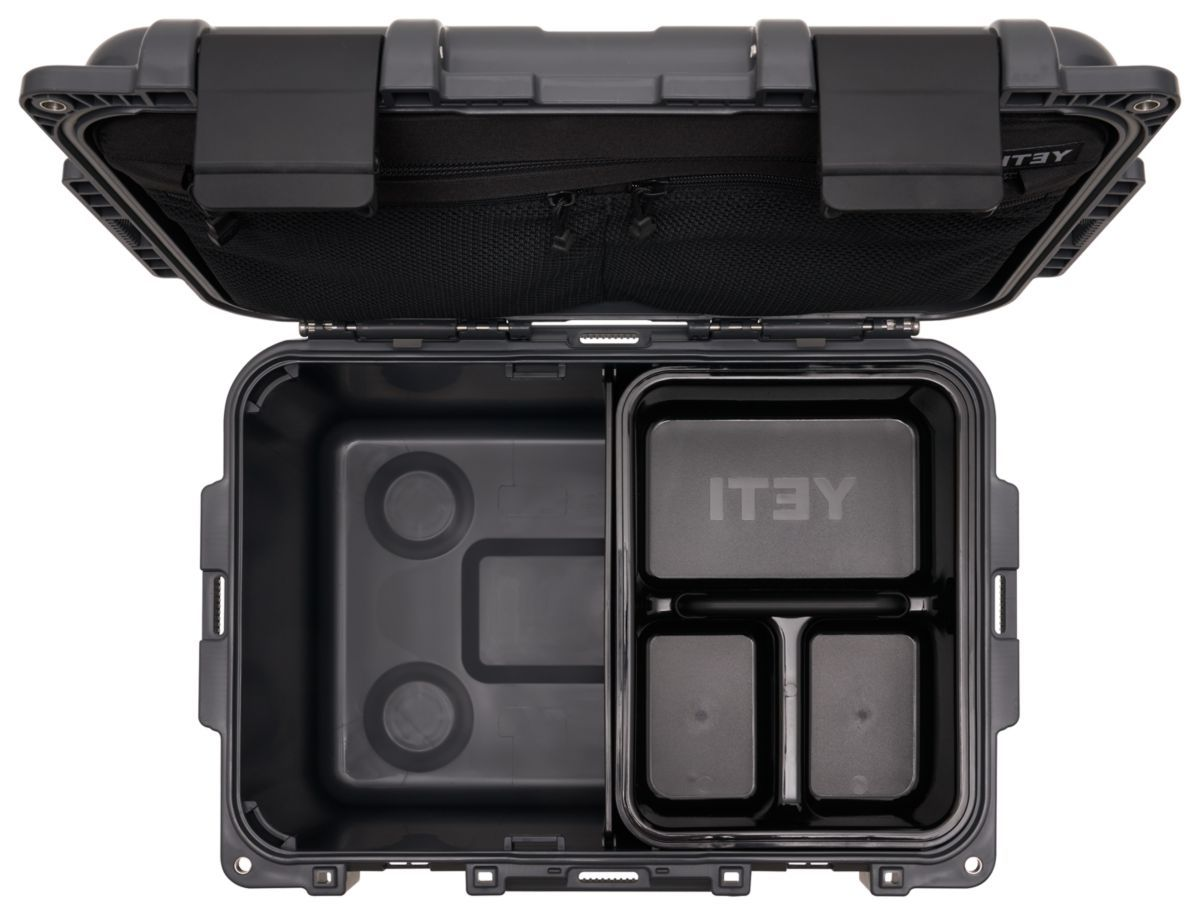 YETI® LoadOut GoBox