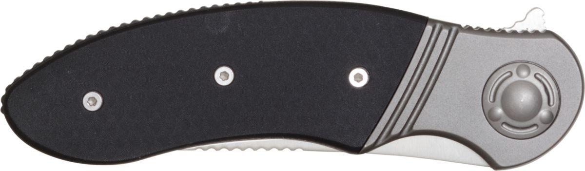 CRKT® Ken Onion Hootenanny Folding Knife