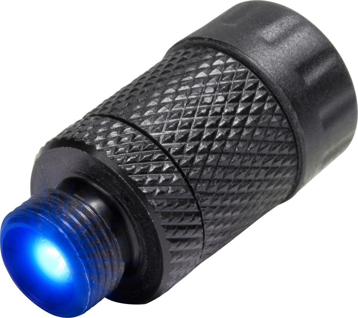 TRUGLO® Tru-Lite Pro Sight Light