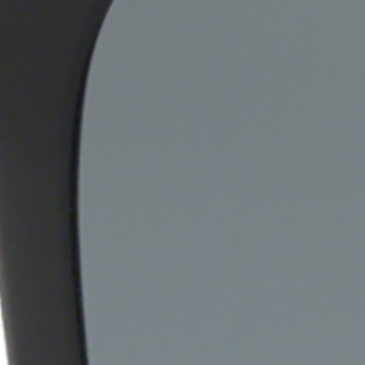 Arnette® AN4244 Bushing Polarized Sunglasses