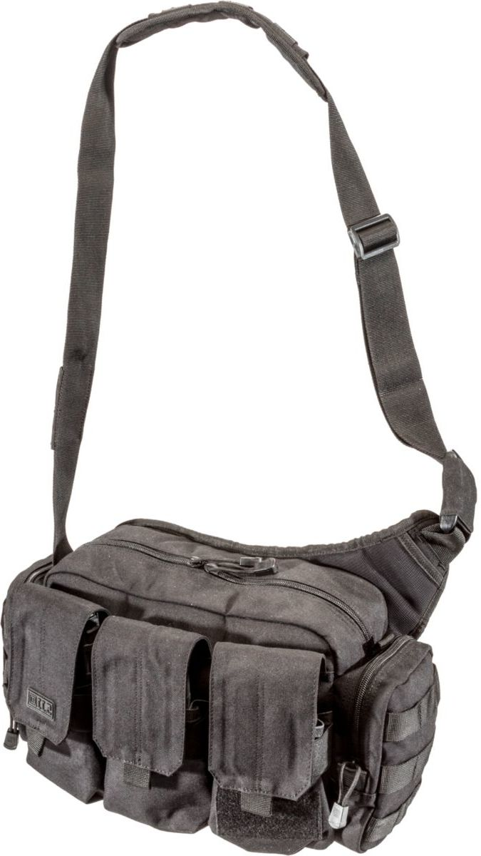5.11 Tactical® Bail Out Bag
