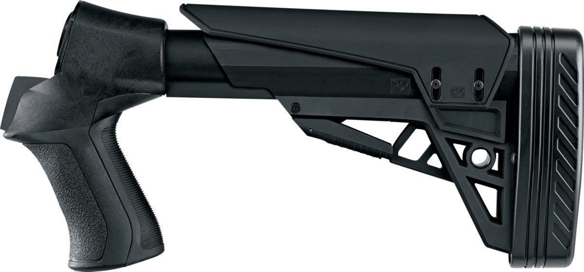ATI MRSW 12-Ga. Tactlite Shotgun Stock