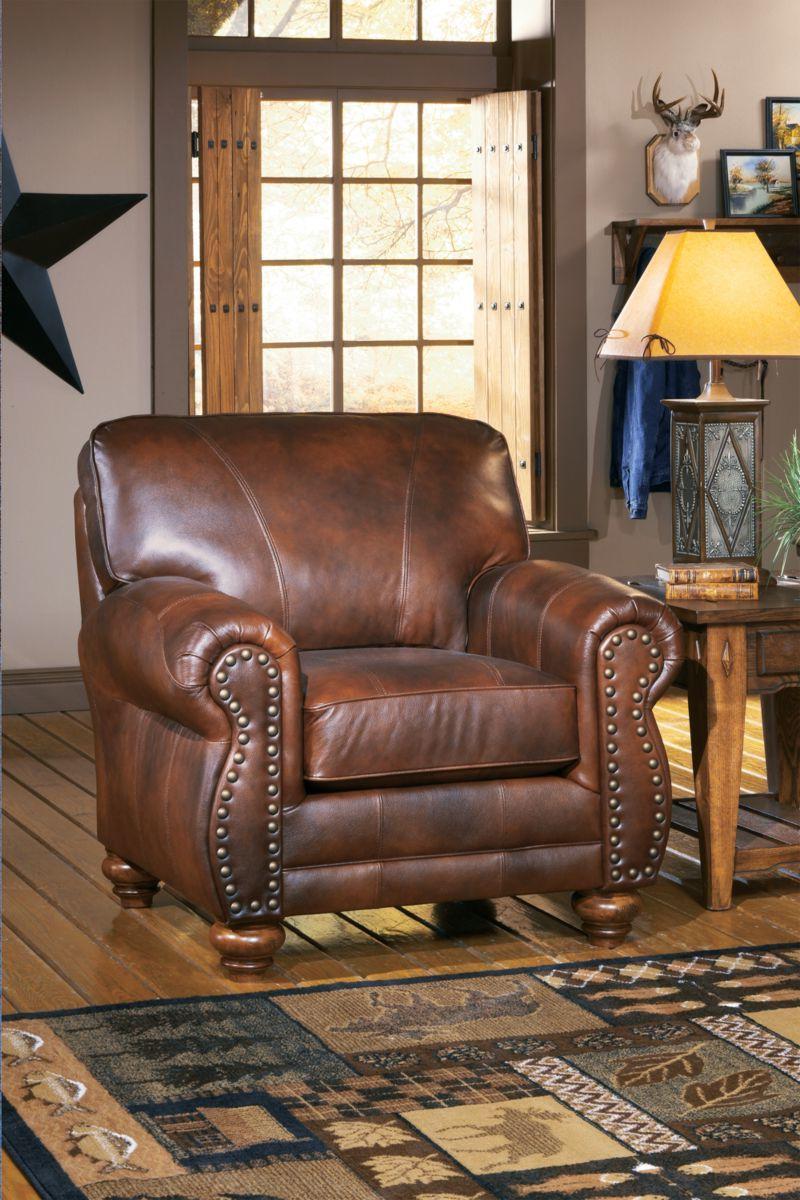 Best Home Furnishings Osmond Three-Piece Set