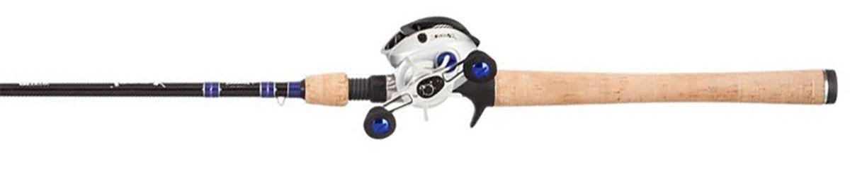 Browning® Fishing X-Bolt™ Baitcast Combo