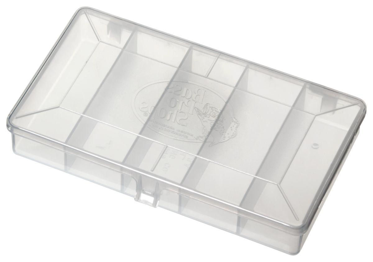 TroKar® EWG Worm Hook Kit