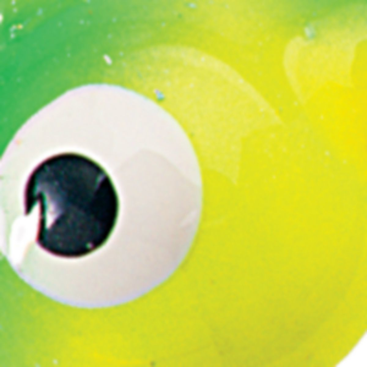 Cabela's Fisherman Series™ Multi-Colored Jigheads