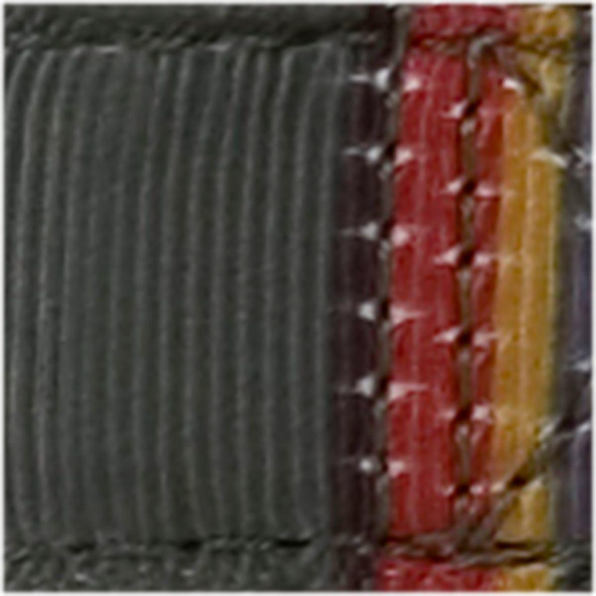Pendleton® Yakima Camp Dog Collars