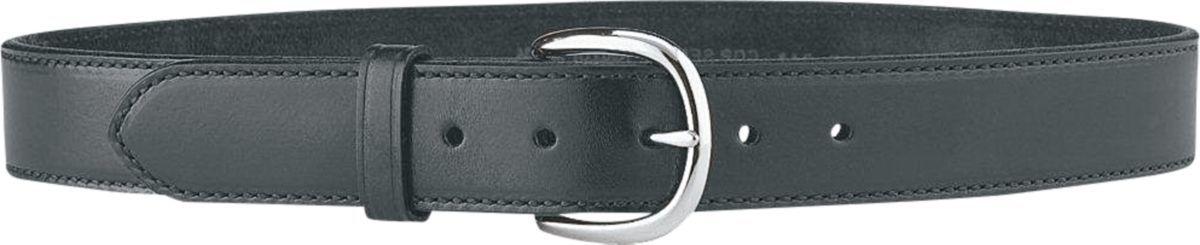 Galco CSB7 Belt