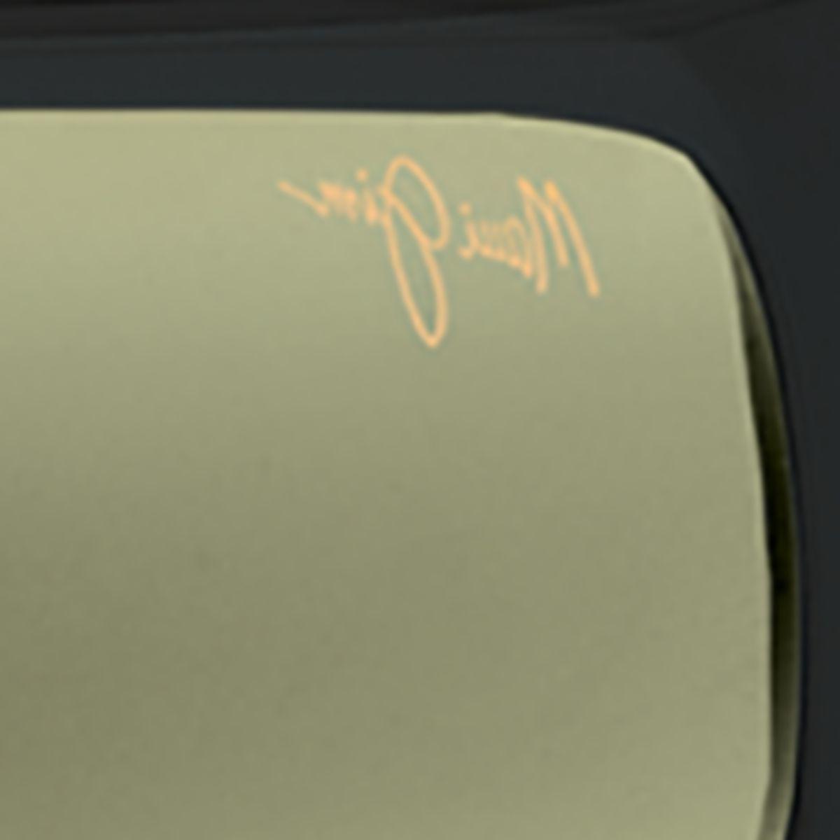 Maui Jim® Peahi Polarized Sunglasses
