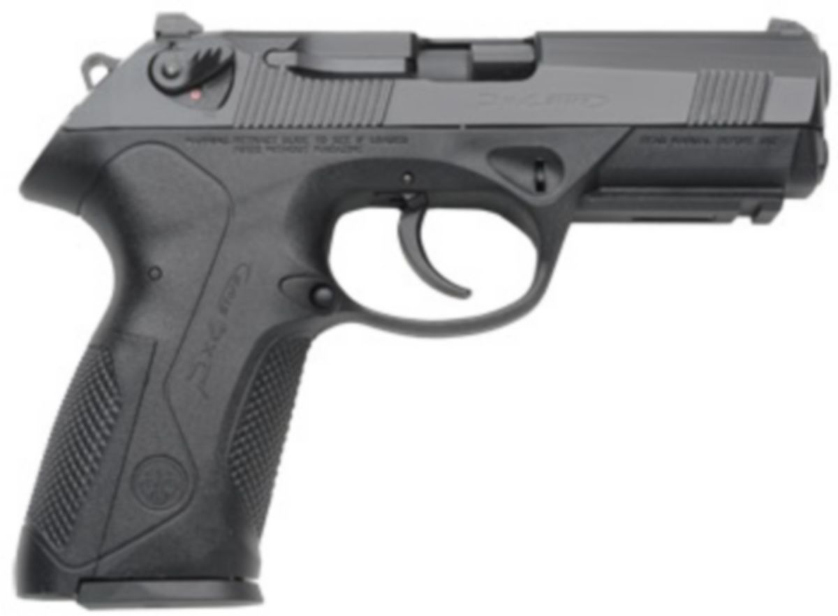Beretta® PX4 Storm Air Pistol