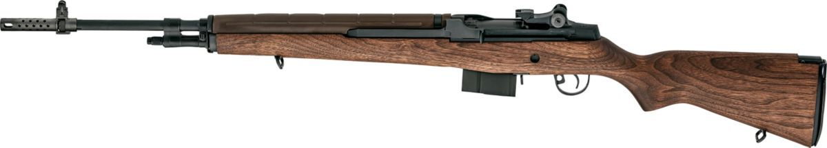 Springfield Armory® Standard M1A™ Semiautomatic Rifle