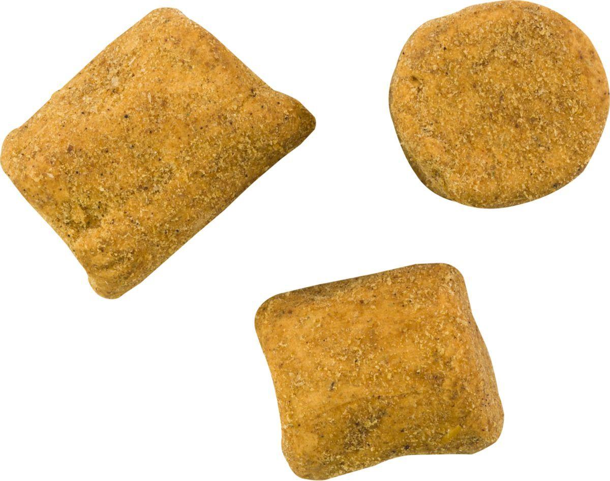 Berkley® PowerBait® Catfish Chunks
