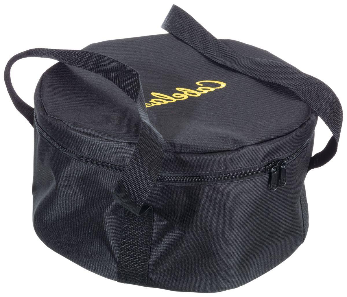 Cabela's Dutch Oven Tote Bag