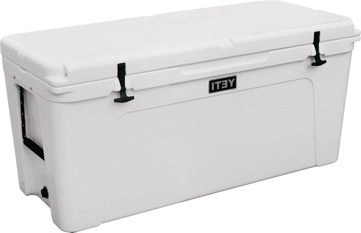 YETI® Tundra 160 Cooler