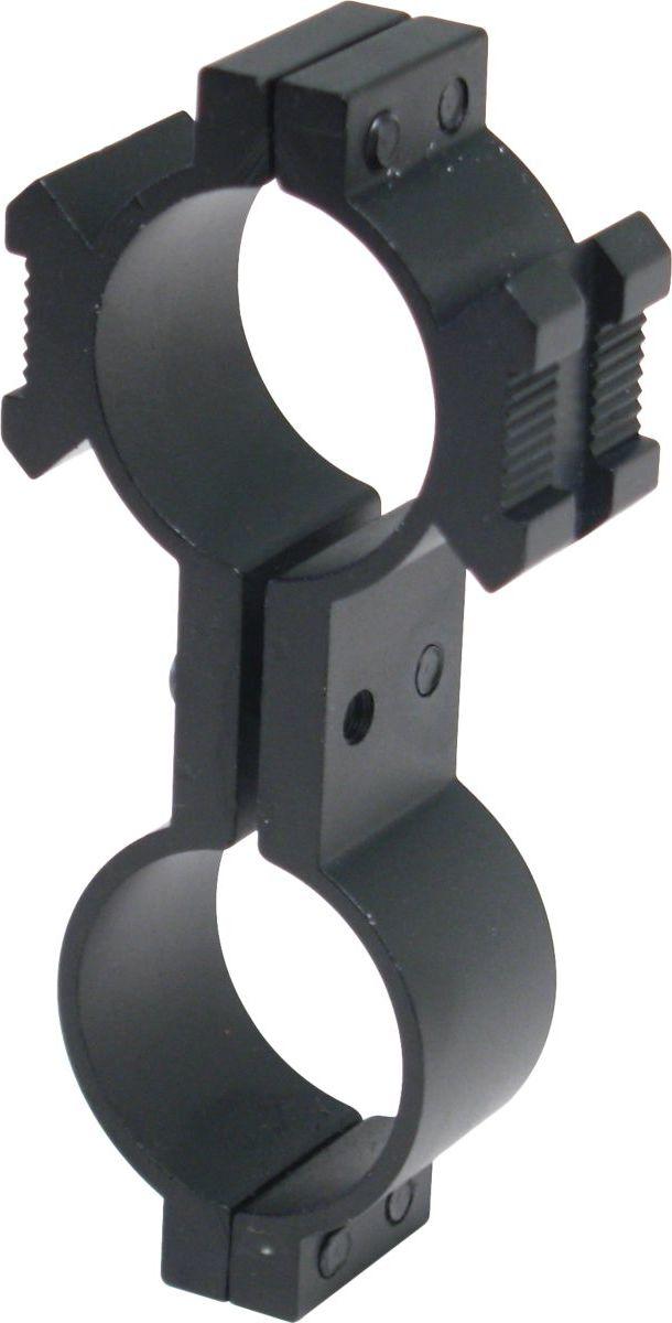 XTS Green Rifle Laser