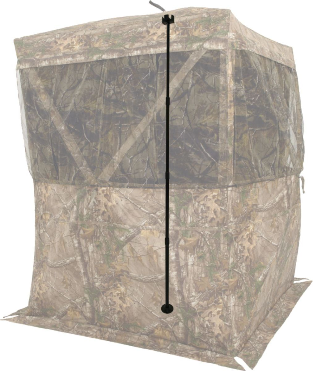 Browning® Ground Blind Center Support