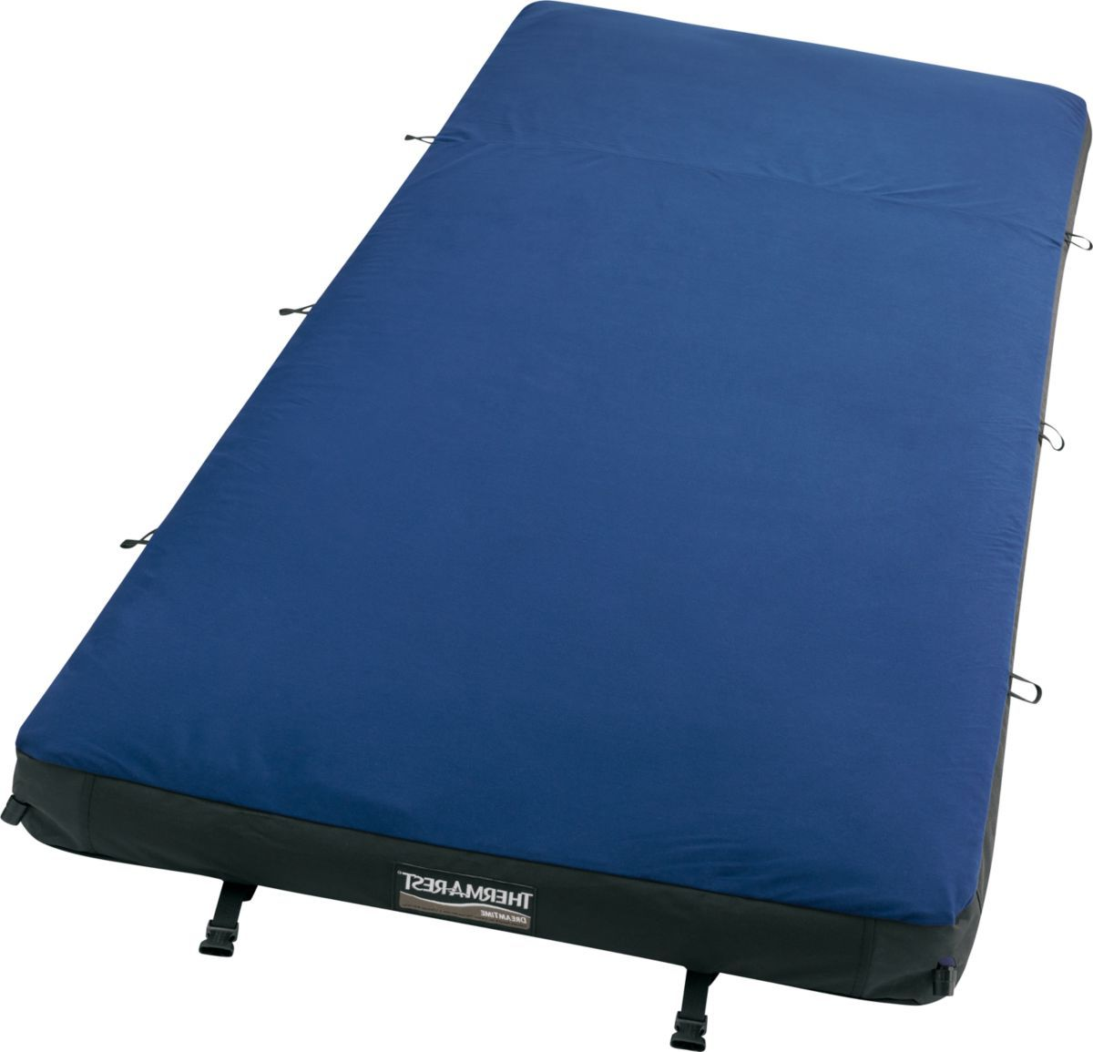 Therm-A-Rest® DreamTime™ Sleeping Pad