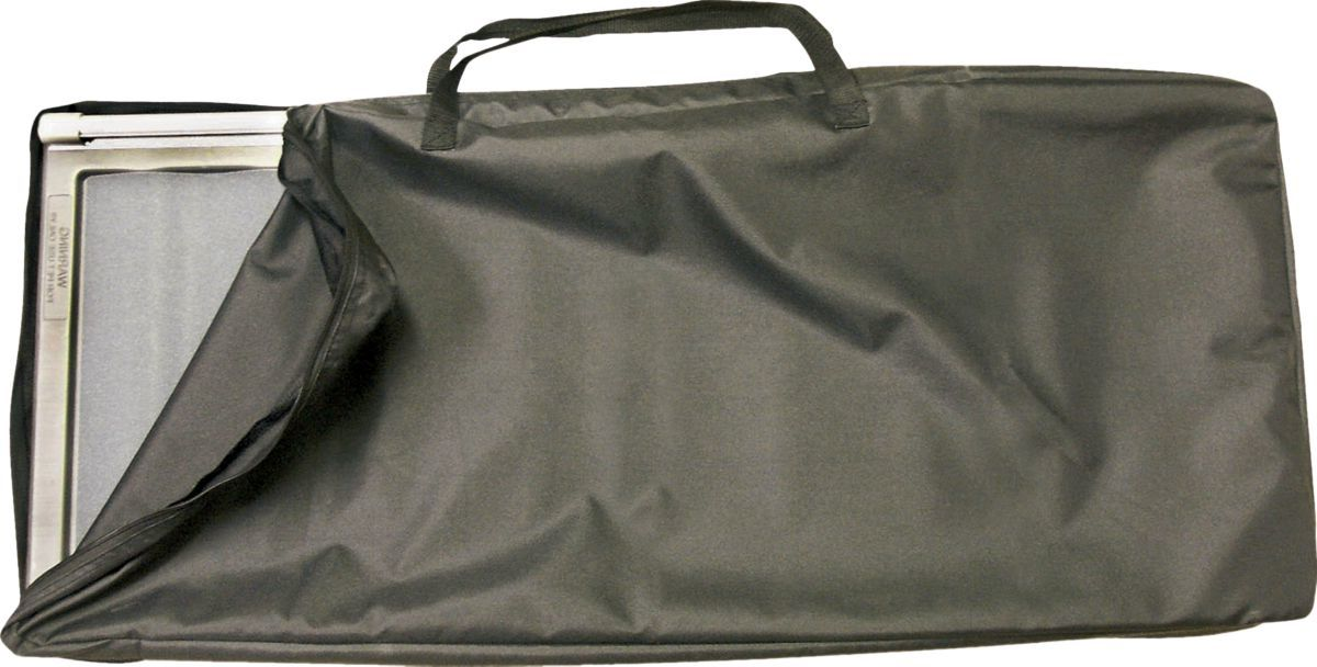 Solvit Carry Case For Ramp