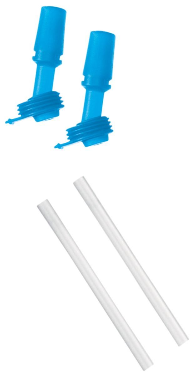 CamelBak® eddy™ Kids' Two-Pack Replacement Bite Valve™