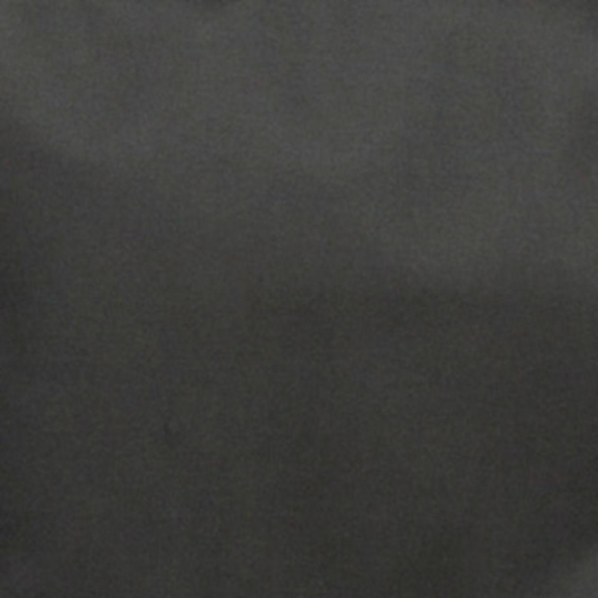 "OMP 41"" Gravity Bow Case – Black"