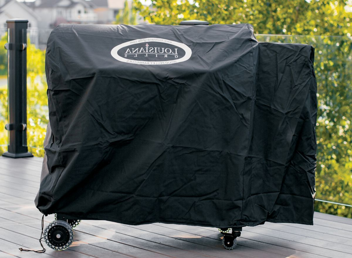 Louisiana Grills LG900 Grill Cover
