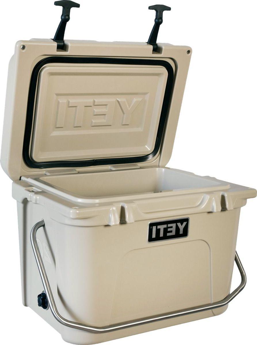 YETI® Roadie 20 Cooler