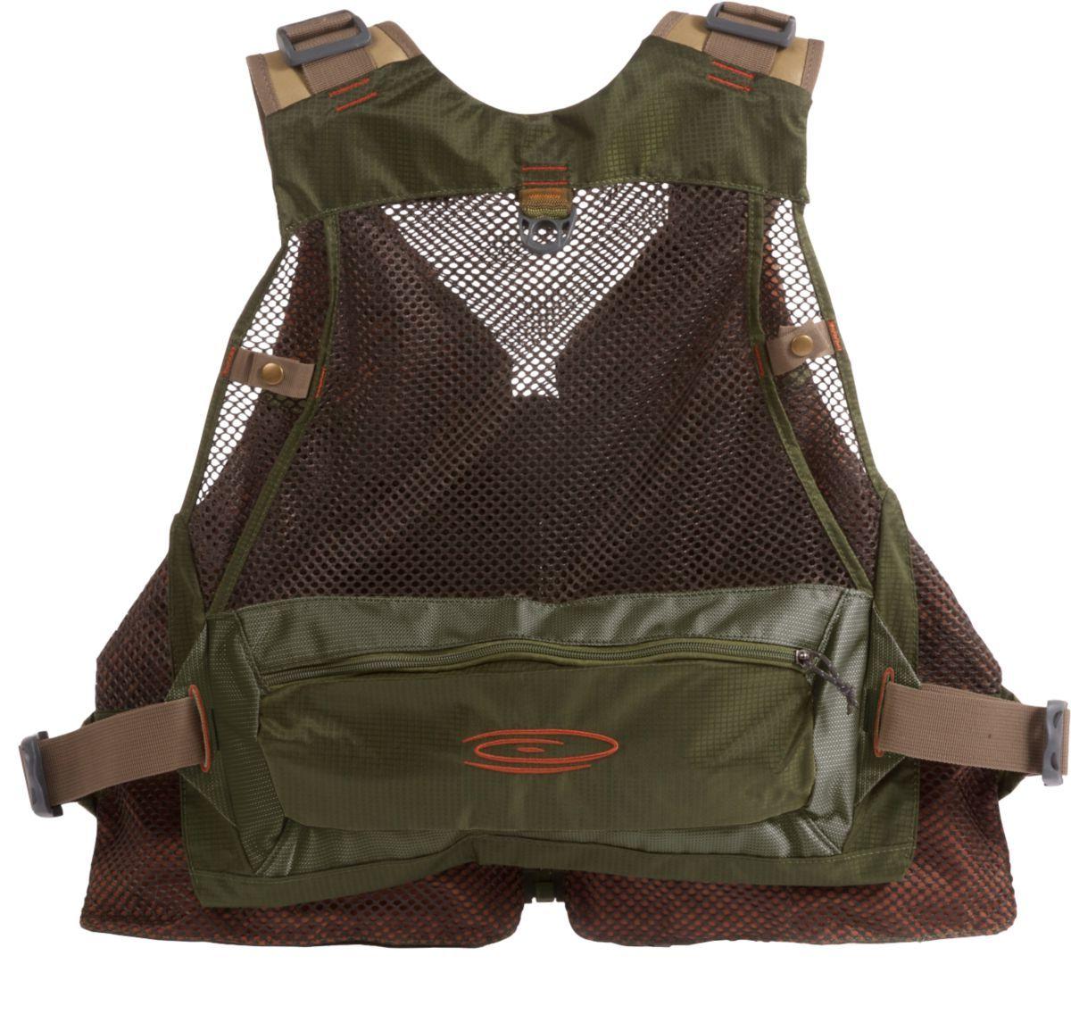 fishpond Gore Range Vest