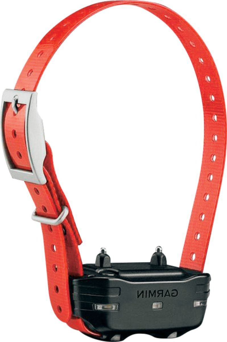 Garmin® Tri-Tronics® Pro Add-A-Dog Collar