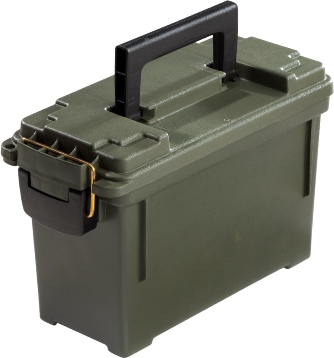 Cabela's Universal Storage Box