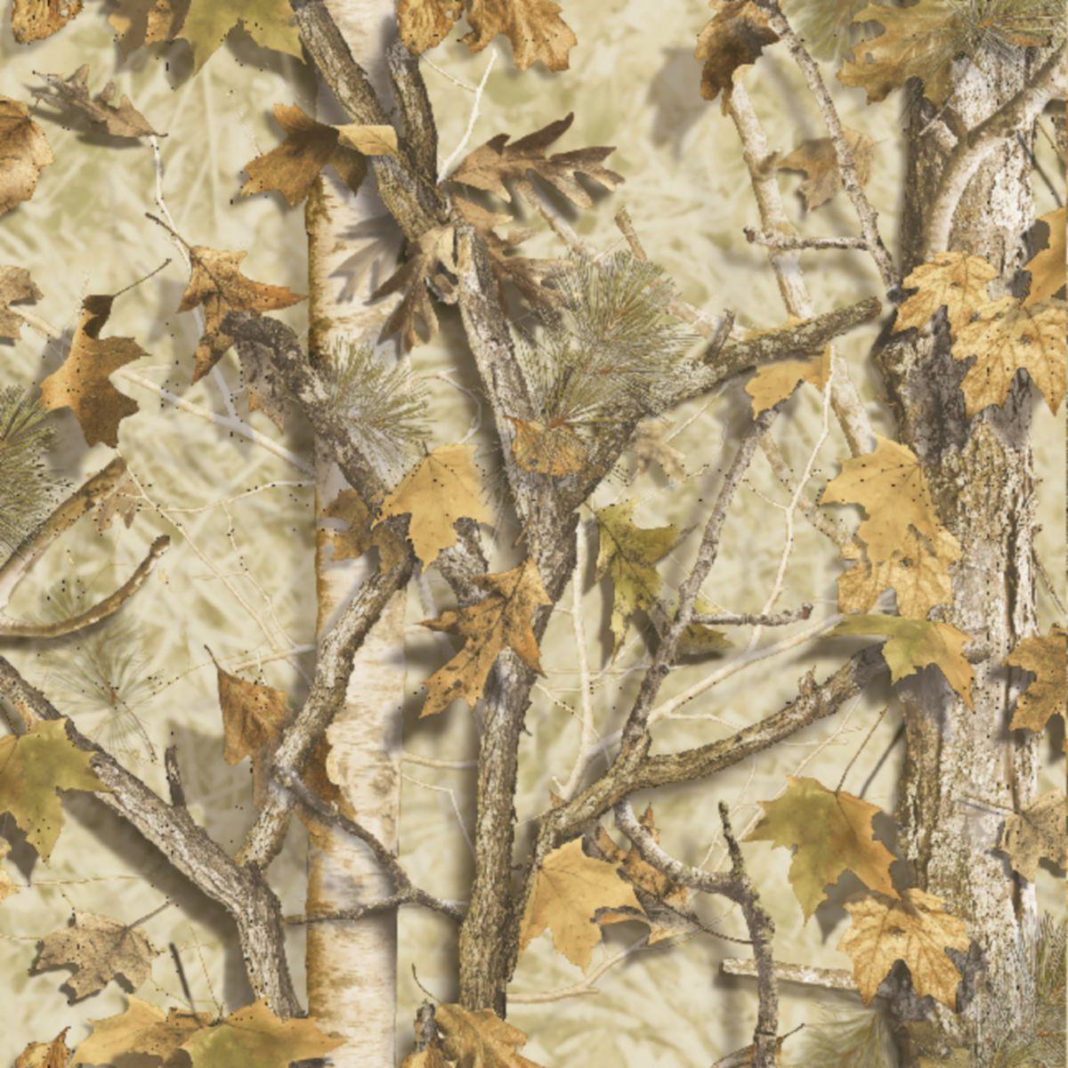 Sawgrass Camo Wallpaper