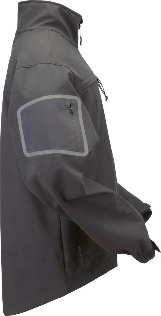 5.11® Men's Chameleon Soft-Shell Jacket