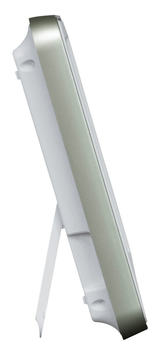 AcuRite® 01046DI Color Weather Station
