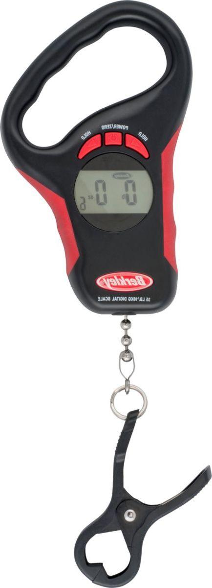 Berkley® Precision Digital Scale