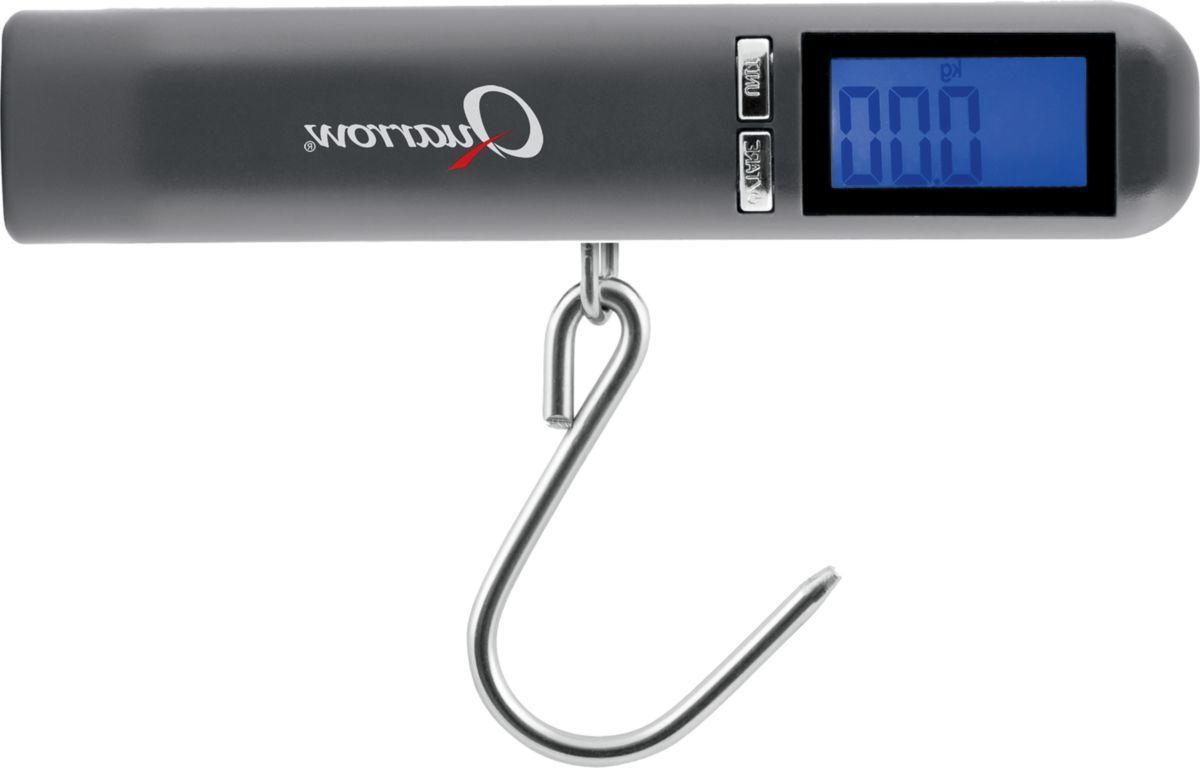 Quarrow® Digital Fishing Scale