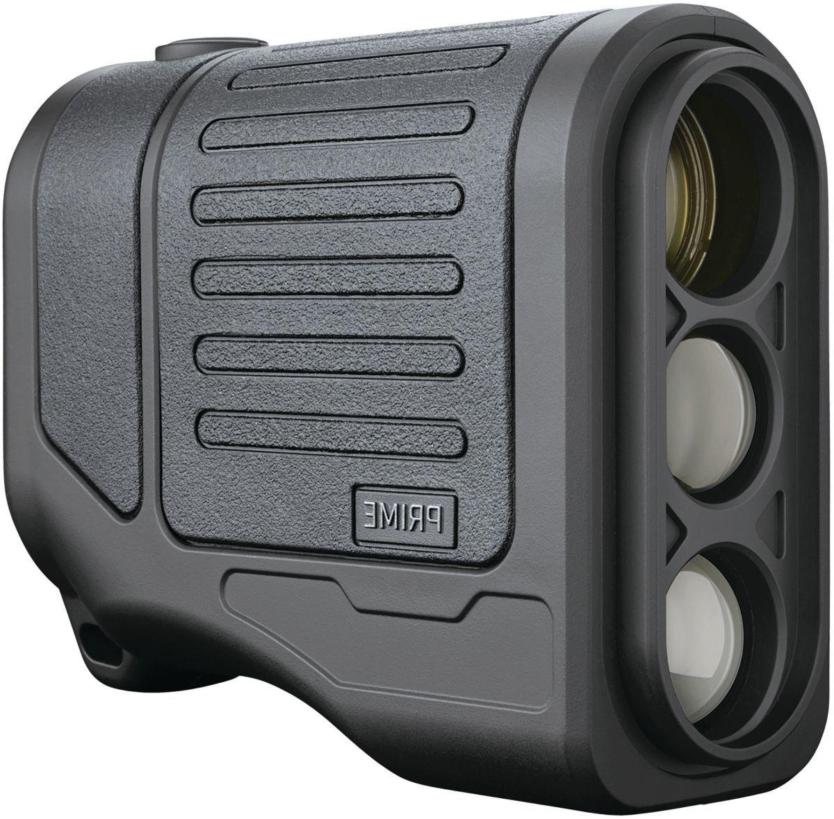Bushnell® Prime™ Rangefinders