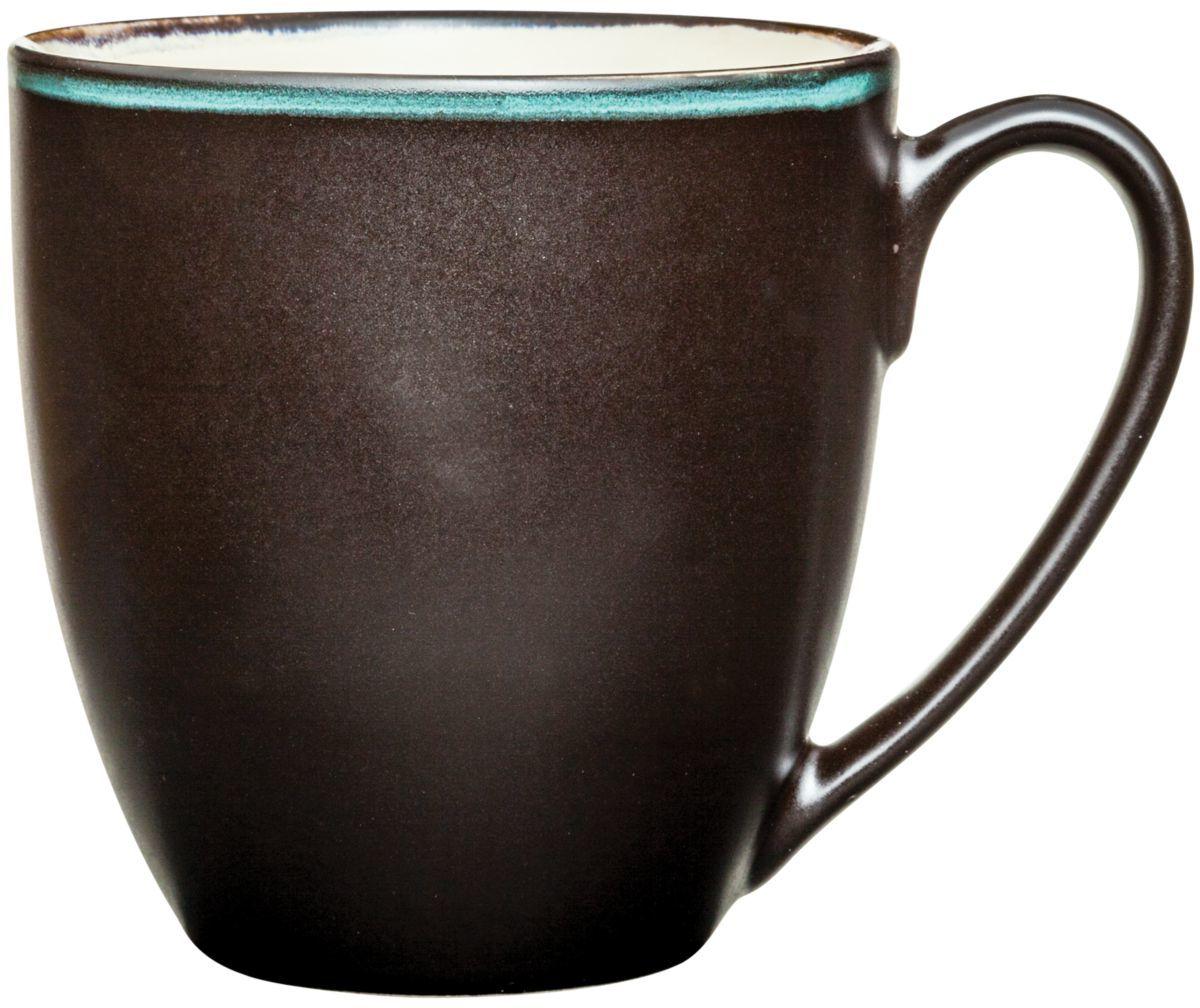 White River™ Timberline Giant Mugs