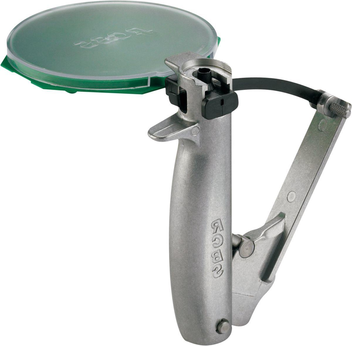 RCBS® Hand Priming Tool