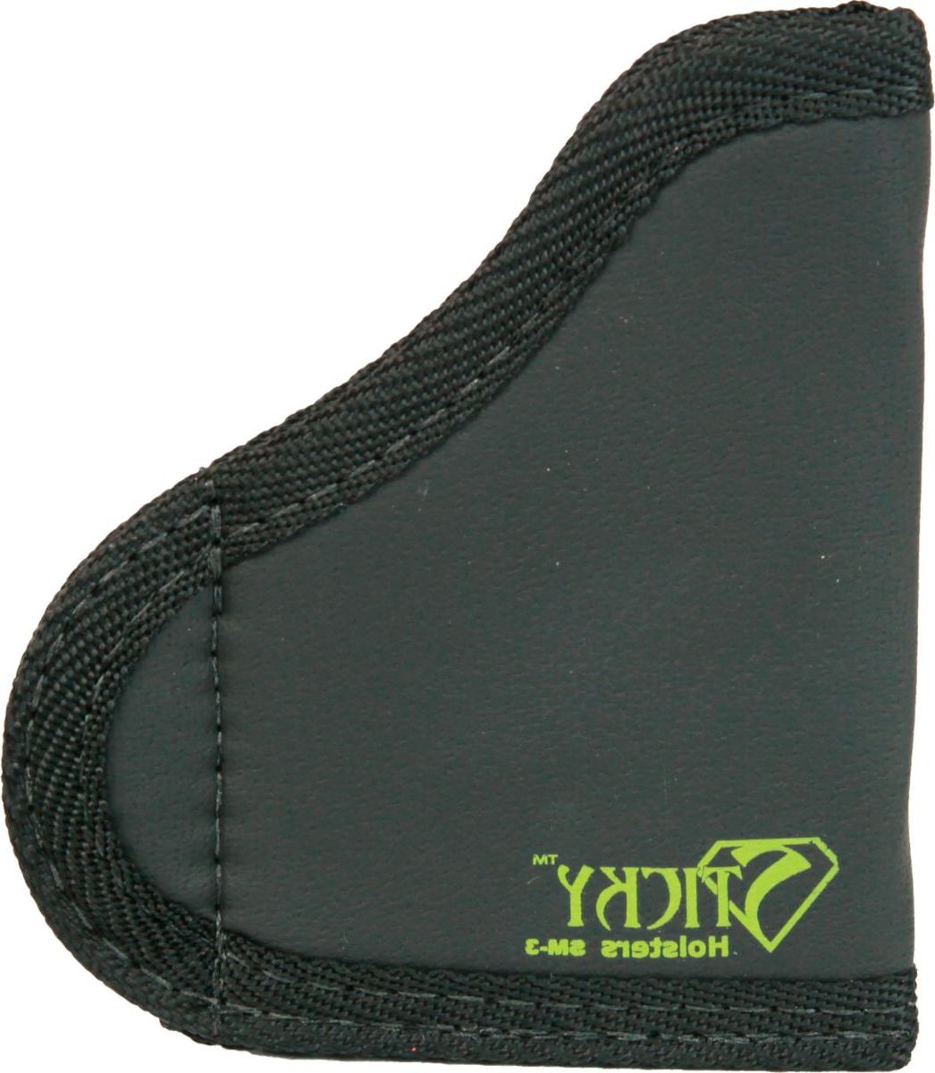 Sticky Holsters Inside-the-Waistband Holster