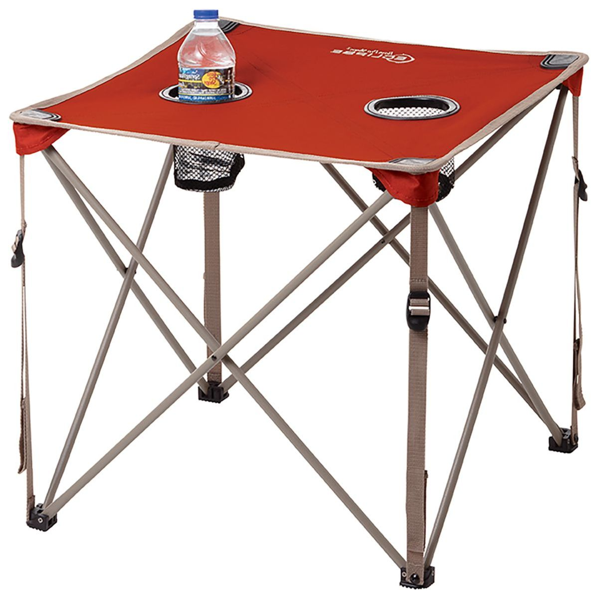 Bass Pro Shops® Eclipse Camp Chair End Table