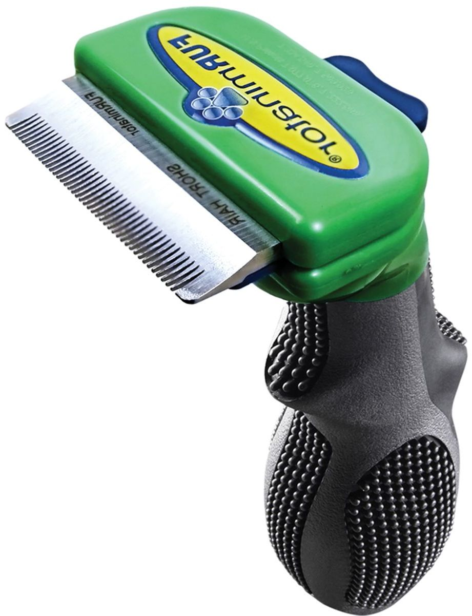 Furminator® Deshedding Tools for Dogs