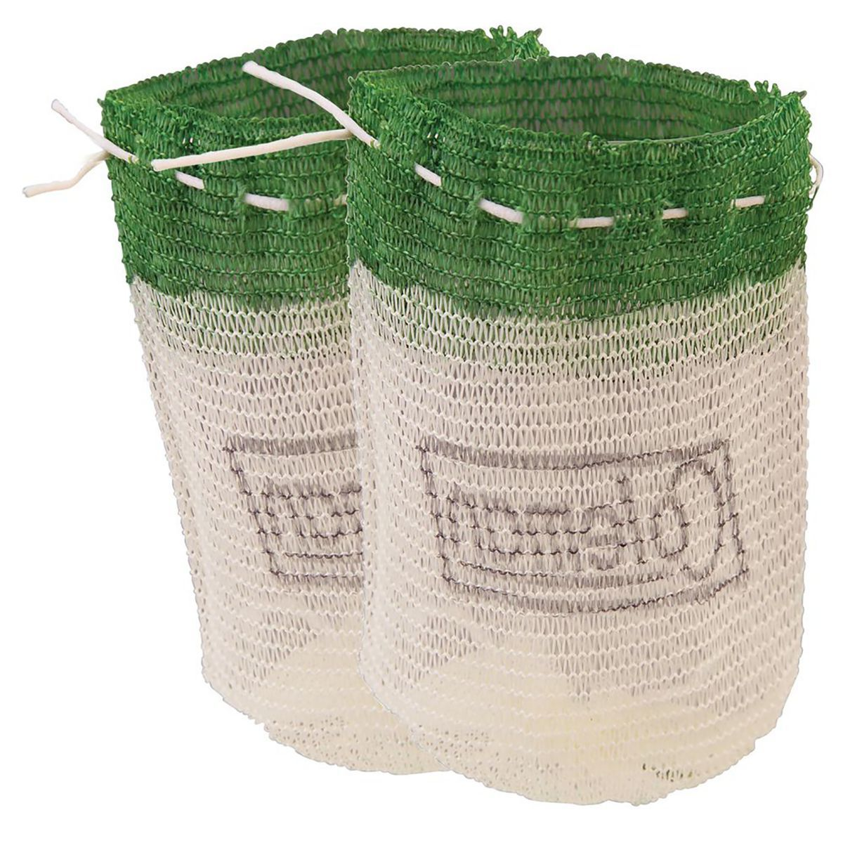 Coleman® Standard Tie-On Lantern Mantles