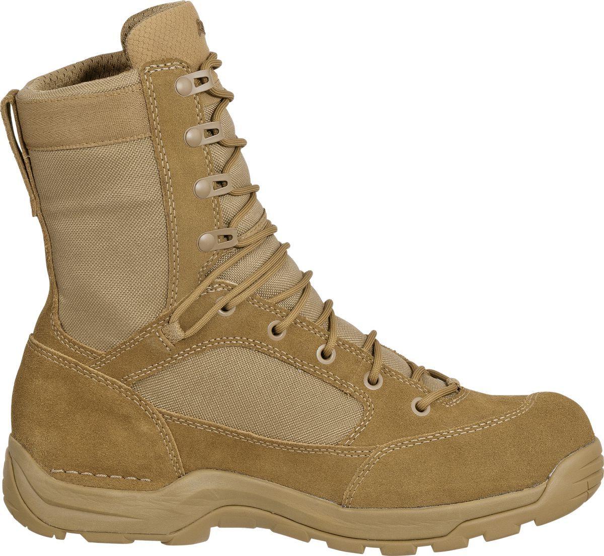 Danner® Men's Desert TFX G3 Boots
