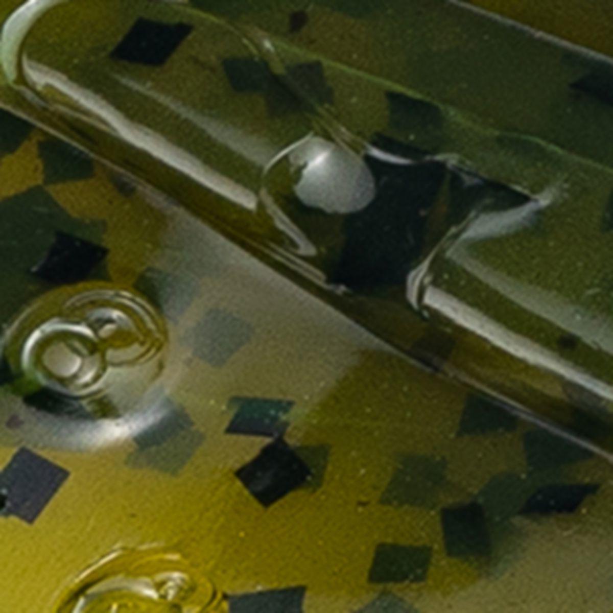 Strike King® KVD Perfect Plastic Gurgle Toad